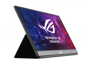 best portable monitor